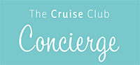 the_cruise_club