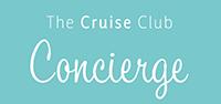 the_cruise_club