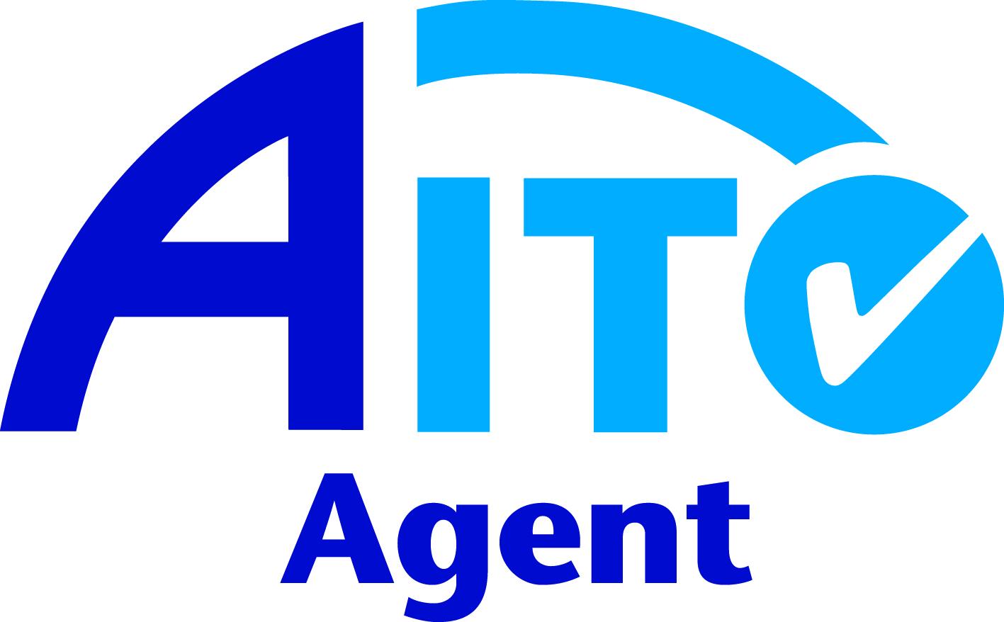 aito_Agent_Master